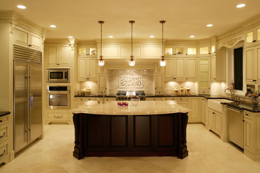 Kitchen-Remodeling-1-1024x683