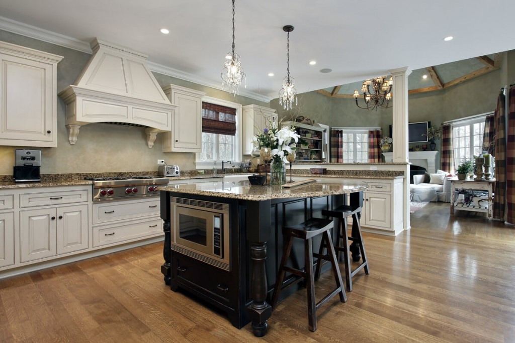 Kitchen-Remodeling-ideas-1024x683
