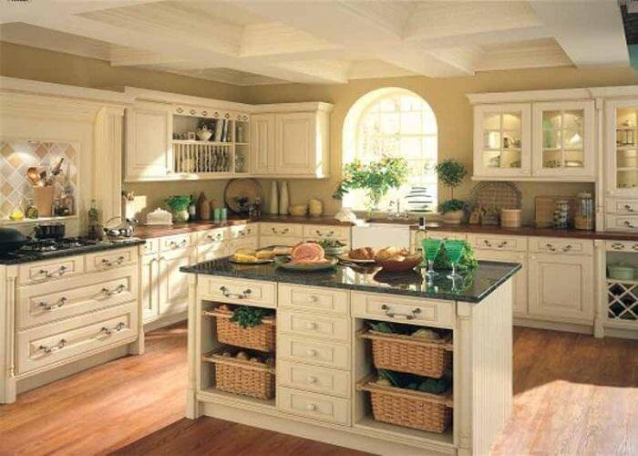 Kitchen_Remodeling_Tampa_21_2013