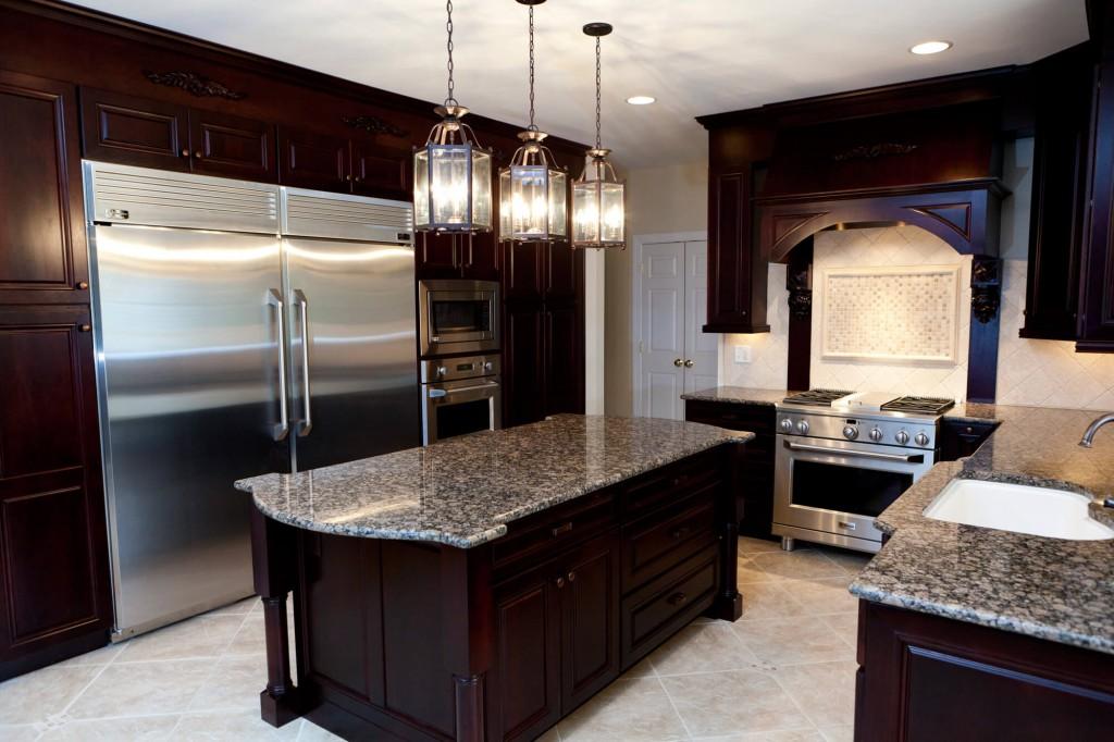 kitchen-remodeling-slider-2-1024x682